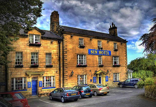 sun-hotel