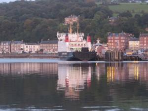 9.9.17 Five Ferries 029