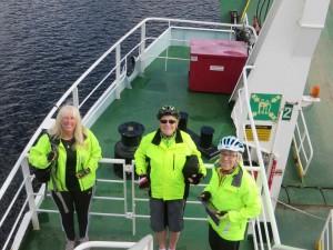 9.9.17 Five Ferries 059